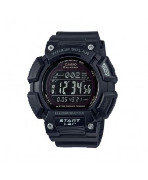 Casio Collection - STL-S110H-1B2EF