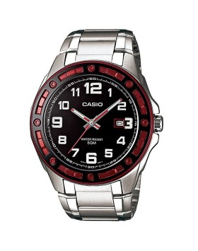 Casio Collection - MTP-1347D-1AV