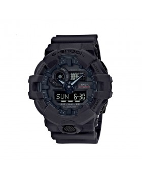 Casio G-Shock - GA-735A-1AER
