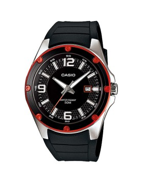 Casio Collection - MTP-1346-1AV