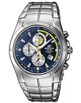 Casio Edifice Chronograph - EF-516D-2AVDF