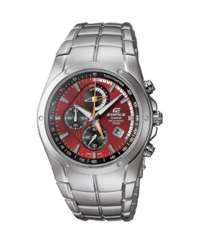 Casio Edifice Chronograph - EF-516D-4AVDF