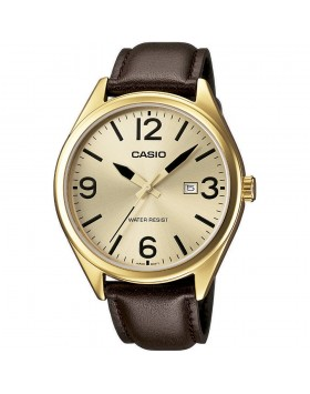 Casio Collection - MTP-1342L-9BDF