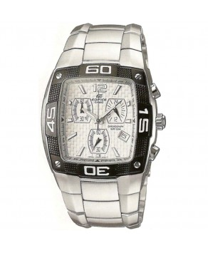 Casio Edifice Chronograph - EF-515D-7AVDF