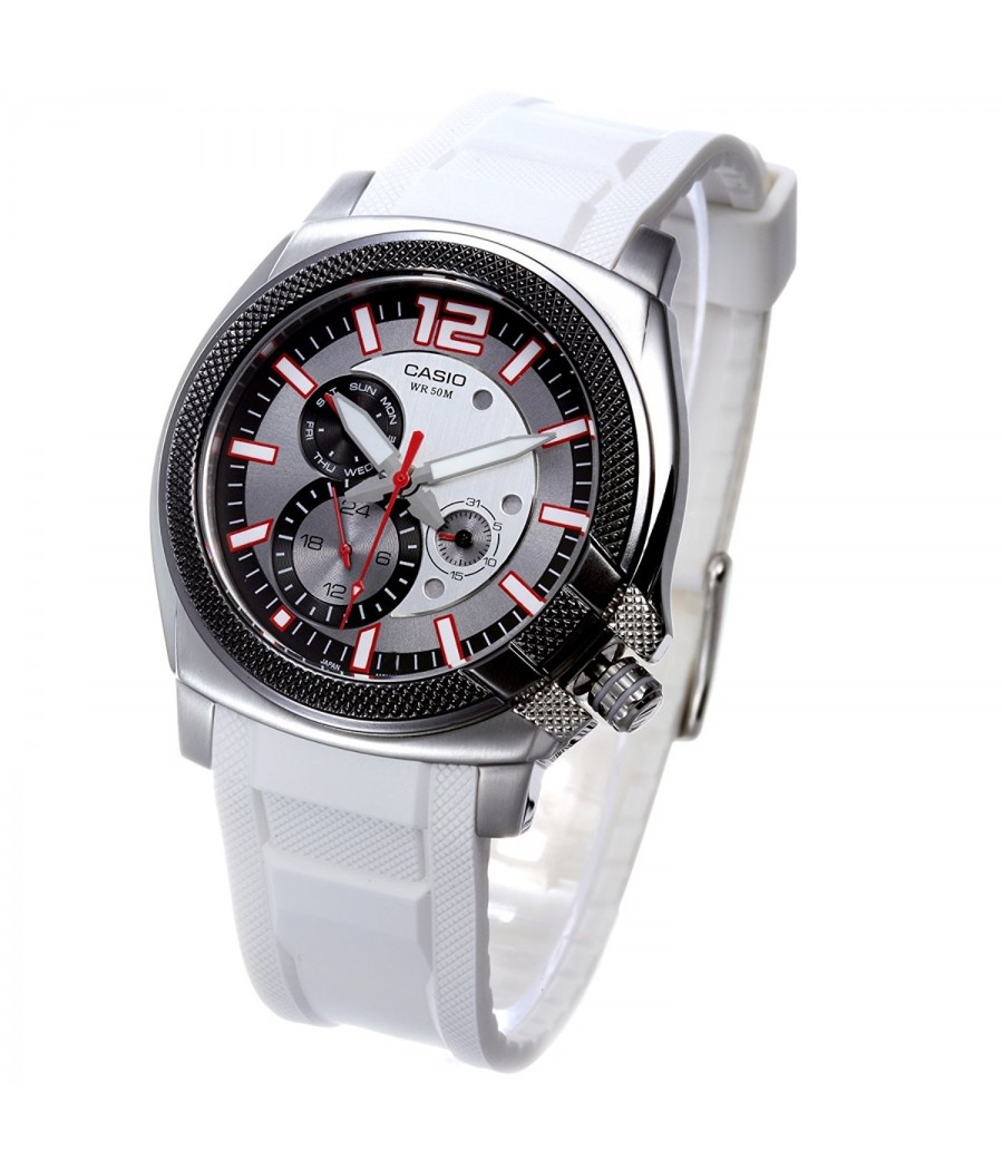 Casio Collection - MTP-1316B-8A