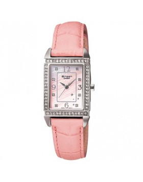 Casio SHEEN - SHN-4017L-4ADR