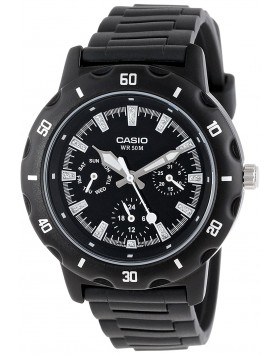 Casio Collection - LTP-1328-1EVDF