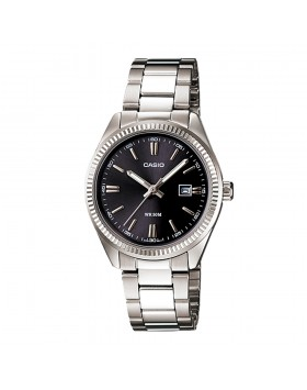 Casio Collection - LTP-1302D-1A1V