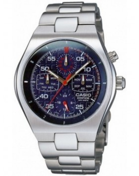 Casio Edifice - EF-311D-2AVDF