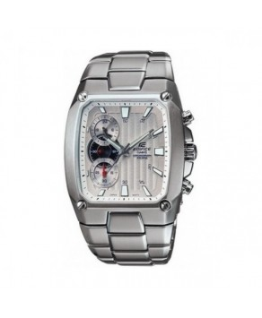 Casio Edifice - EF-538D-7AVDF