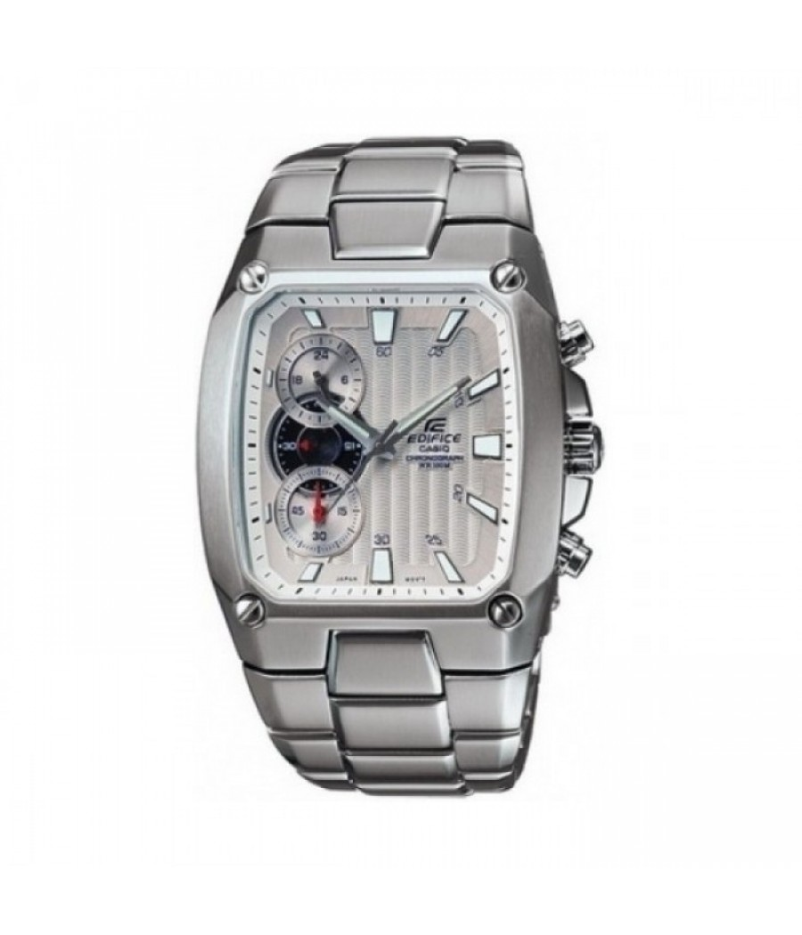 Casio Edifice - EF-537D-7AVDF
