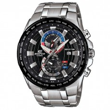 Casio - Edifice EFR-550D-1AVUEF
