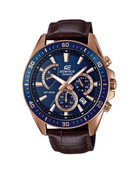 Casio - Edifice EFR-552GL-2A