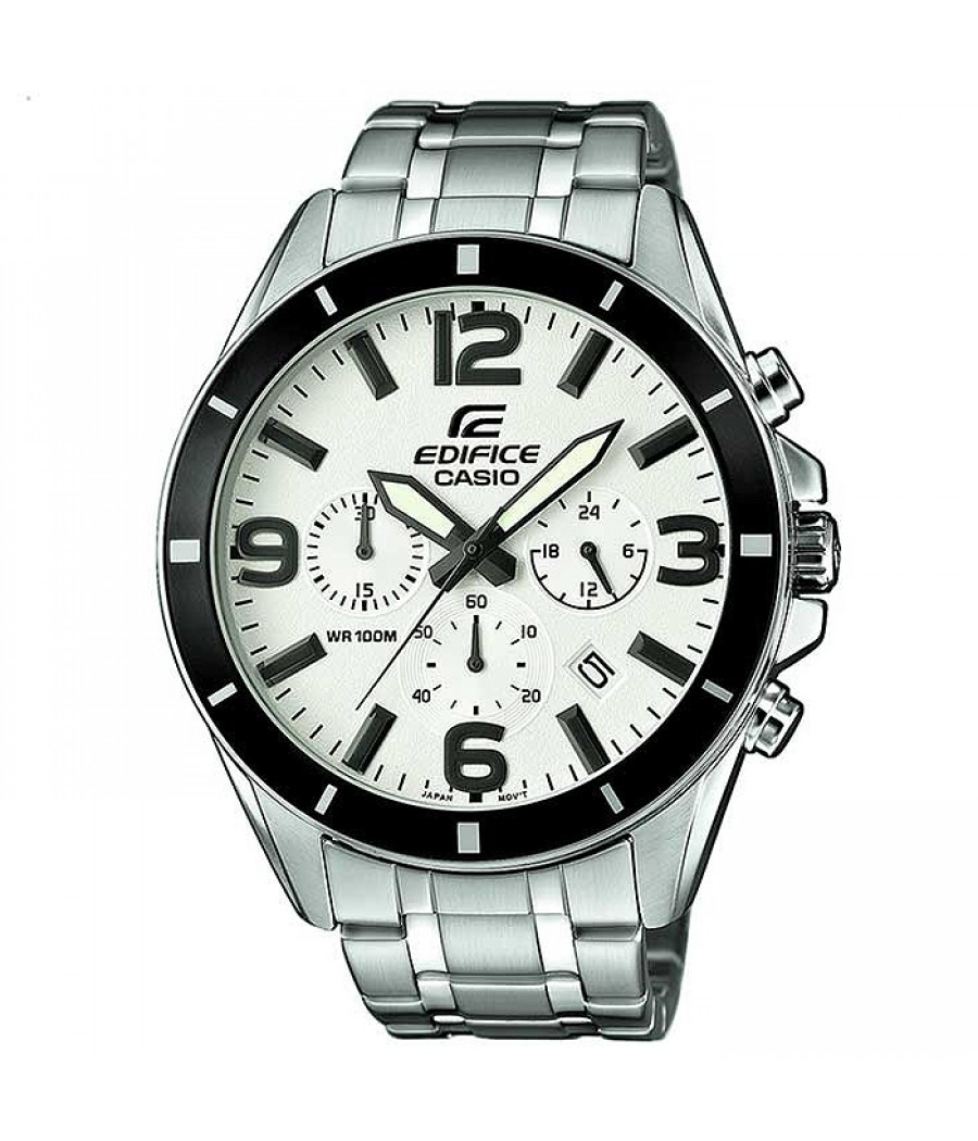 Casio - EFR-553D-7BVUEF