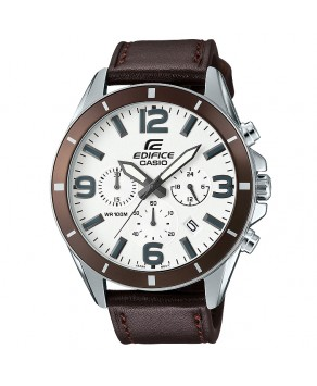Casio Edifice - EFR-553L-7BVUEF