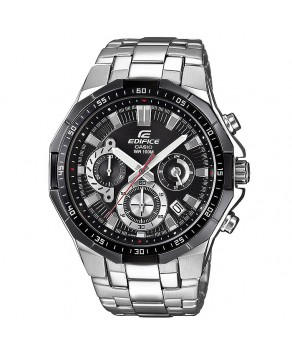 Casio Edifice - EFR-554D-1AVUEF