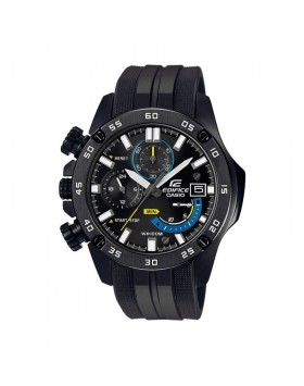 Casio Edifice Chronograph - EFR-558BP-1AVUEF