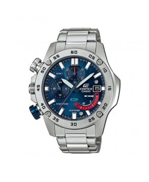 Casio Edifice Chronograph - EFR-558D-2AVUEF