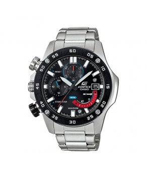Casio Edifice Chronograph - EFR-558DB-1AVUEF