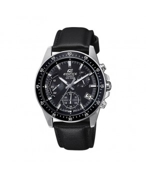 Casio Edifice Chronograph - EFV-540L-1AVUEF