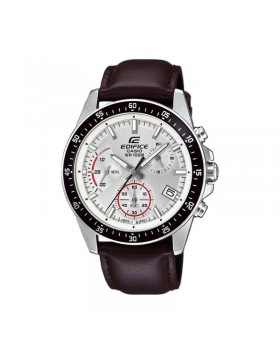 Casio Edifice Chronograph - EFV-540L-7AVUEF