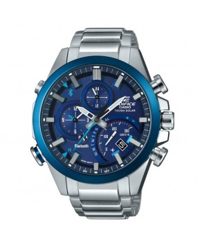 Casio - Edifice EQB-500DB-2AER