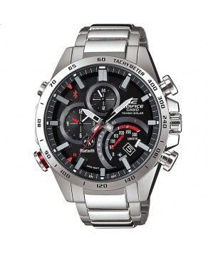 Casio - Edifice EQB-501XD-1A