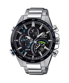 Casio - Edifice EQB-501XDB-1A