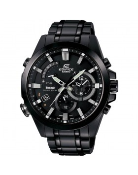 Casio - Edifice EQB-510DC-1AER
