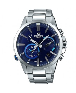 Casio - Edifice EQB-700D-2AER