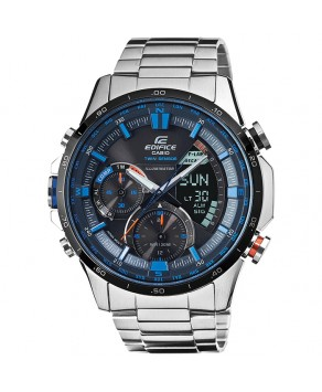 Casio - Edifice ERA-300DB-1A2VER