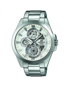 Casio Edifice - ESK-300D-7AVUEF