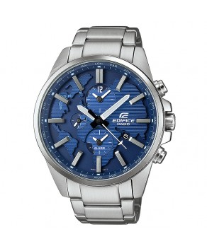 Casio Edifice - ETD-300D-2AVUEF
