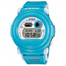 Casio G-Shock G-001SN-2ER