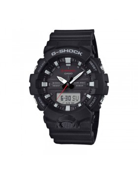 Casio G-Shock - GA-800-1AER