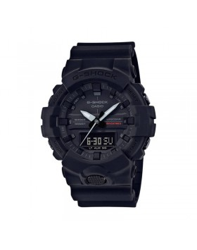 Casio G-Shock - GA-835A-1AER