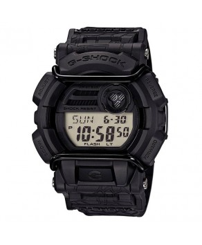 Casio G-Shock - GD-400HUF-1ER