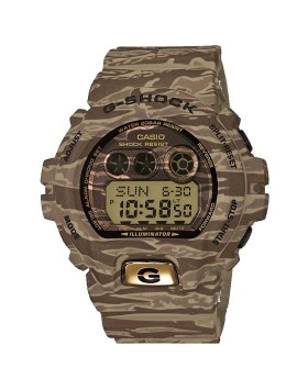 Casio G-Shock - GD-X6900TC-5ER