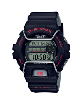 Casio - G-Shock GLS-6900-1ER