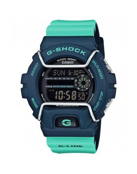 Casio - G-Shock GLS-6900-2AER