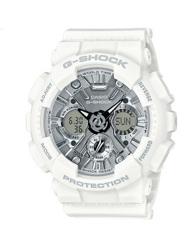 Casio - G-Shock GMA-S120MF-7A1ER