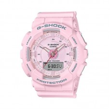 Casio G-Shock - GMA-S130-4AER