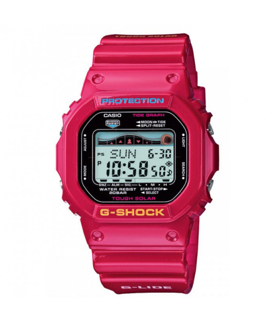 Casio G-Shock GRX-5600A-4ER