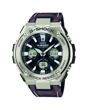 Casio - G-Shock GST-W130L-1