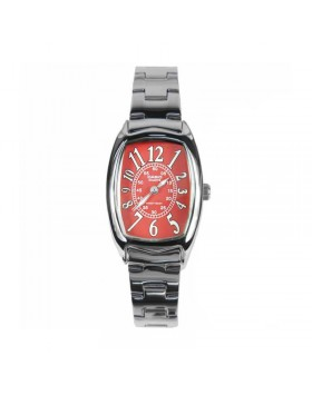 Casio Collection - LTP-1208D-4B