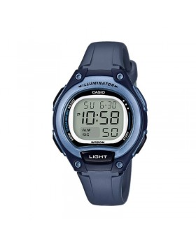 Casio Collection - LW-203-2AVEF