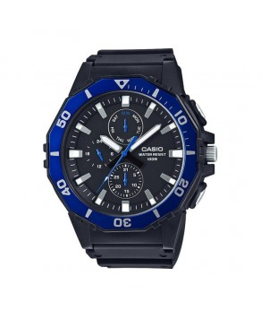 Casio Collection - MRW-400H-2AVEF