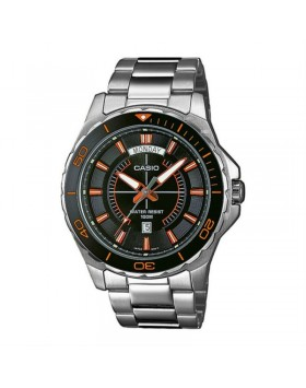Casio Collection - MTD-1076D-1A4VEF