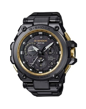 Casio - G-Shock MTG-G1000GB-1AER