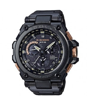 Casio - G-Shock MTG-G1000RB-1AER